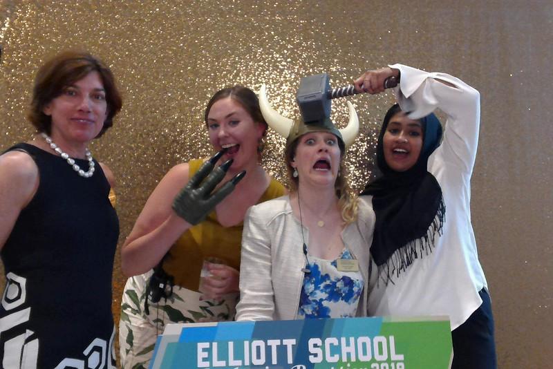 GWU-ElliottSchool-DCPhotobooth-TheBoothie-161.jpg