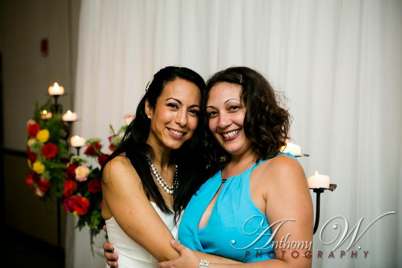 ana-blair_wedding2014-2930.jpg