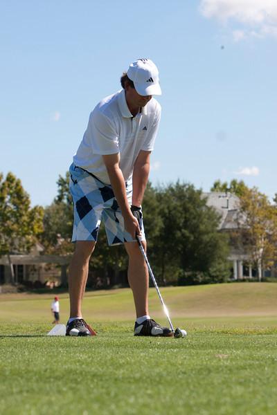 2010_09_20_AADP Celebrity Golf_IMG_0017_WEB_EDI_CandidMISC.jpg