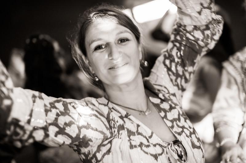 20120708-010550-Diyna-Mustapha-_JET4818.jpg