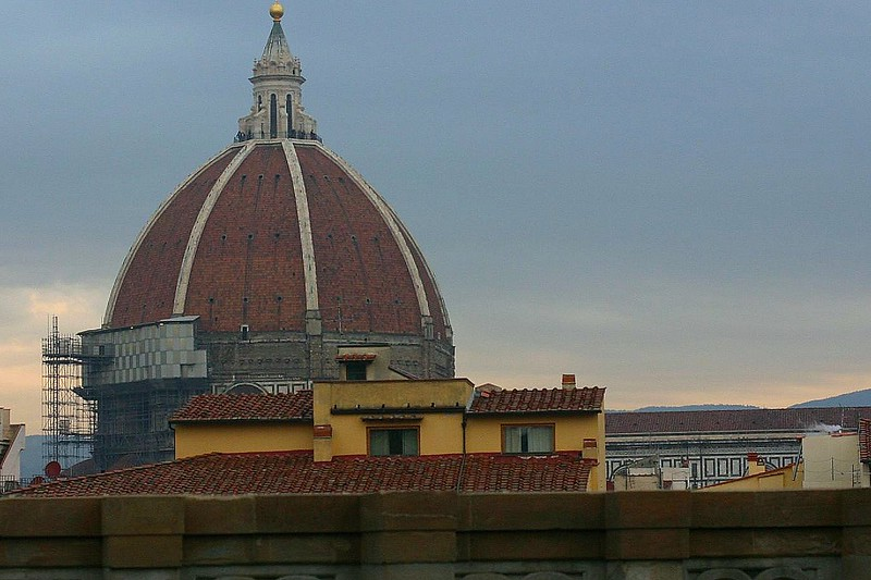 florence-from-the-uffizi-at-dusk_2108208873_o.jpg