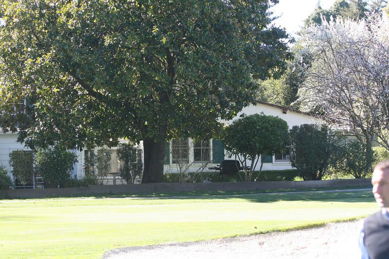 7 mackenzie house 1.JPG