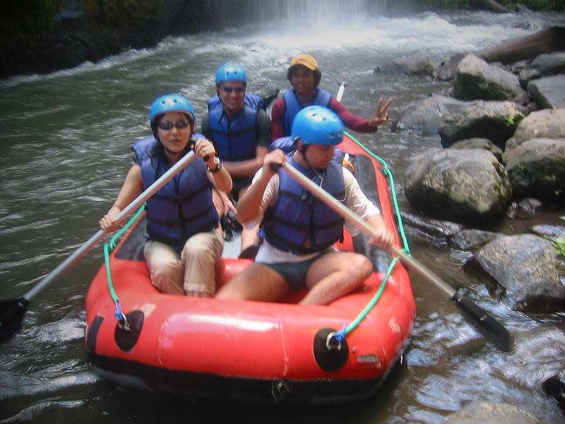 IN632-rafting.jpg