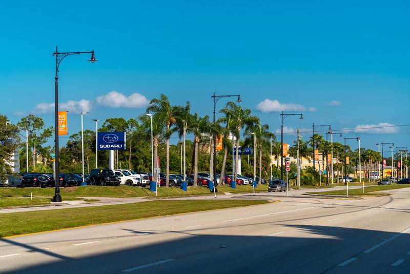 Spring City - Florida - 2019-123.jpg