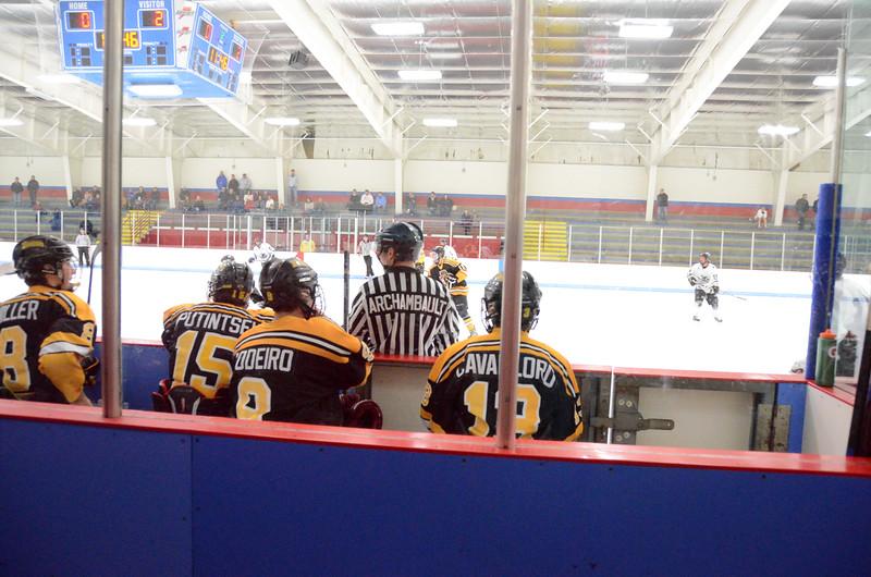141005 Jr. Bruins vs. Springfield Rifles-111.JPG