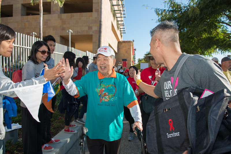 Heart_Walk_San_Diego_DSC0920.jpg