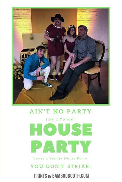 HouseParty20180419_195139.jpg