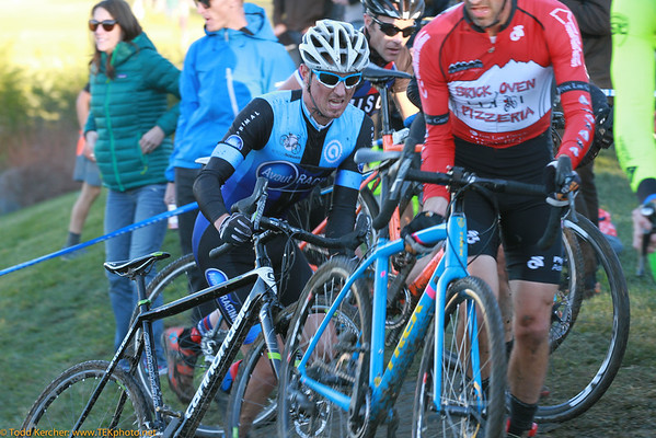 Nov 7th 2015 interlocken CX Race - Full