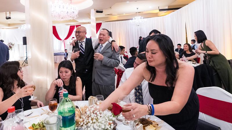 20181117_billy-summer-wedding_288.JPG