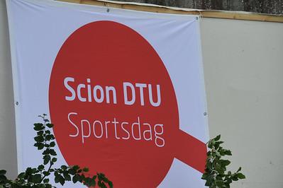 Sportsfest 2014
