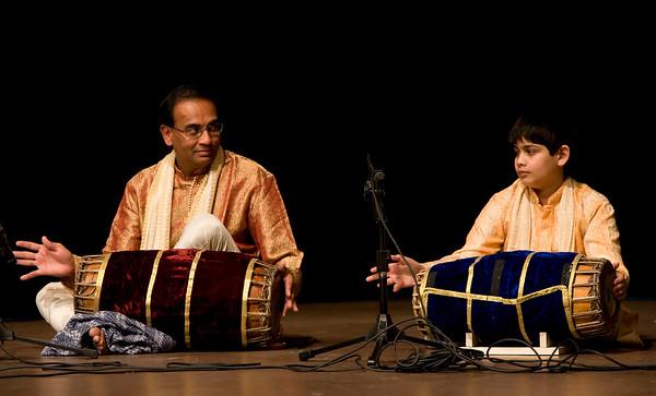 Ugaadi Festival