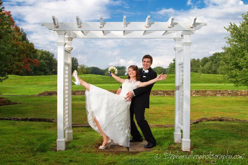 Wedding_photographer_tampa_stephaniellen_photography_MG_2351-Edit.jpg