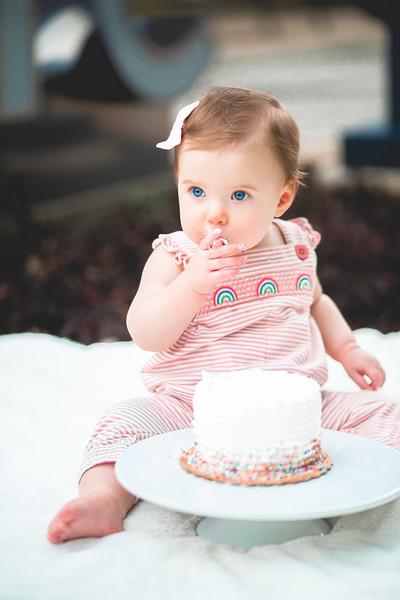 shay cake smash-26.jpg