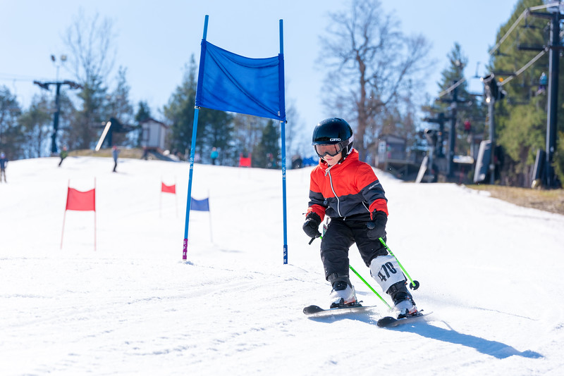 56th-Ski-Carnival-Sunday-2017_Snow-Trails_Ohio-2676.jpg