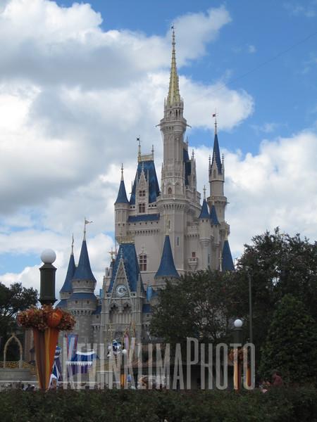 Disney_0936.JPG