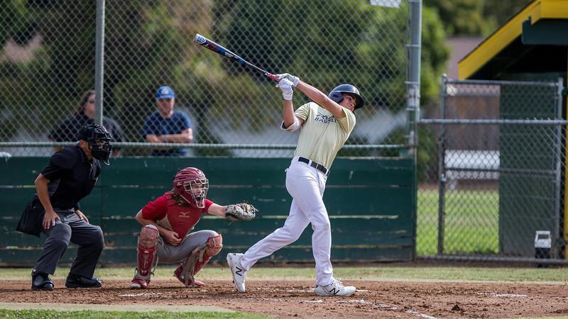 RIO - Baseball vs Antelope Titans 2019 Bret Waldron-28.jpg