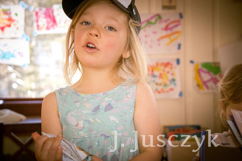 Jusczyk2021-2138.jpg