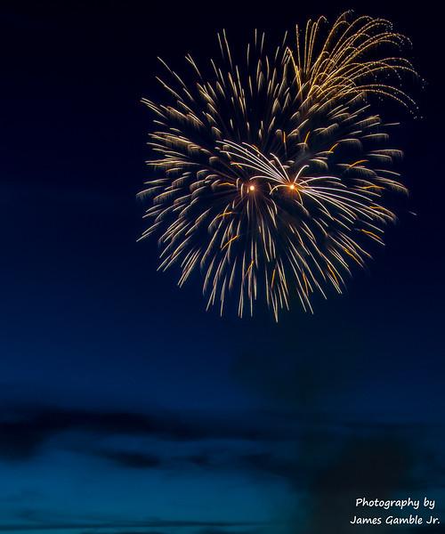 Fourth-of-July-Fireworks-2016-0281.jpg