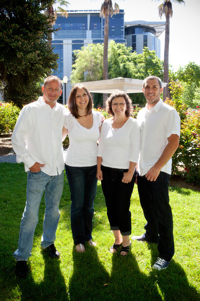 20120603_RichardA Family-610-Edit.jpg