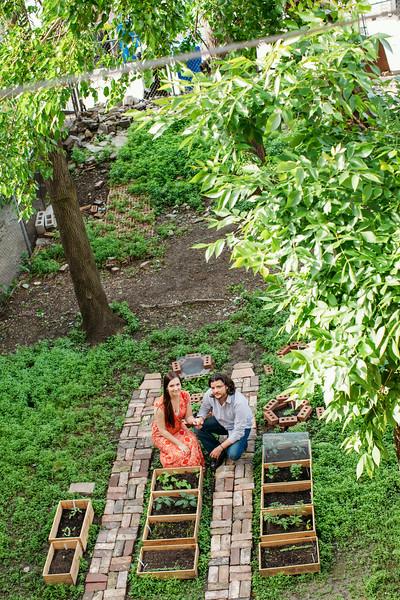 Le Cape Weddings - Chicago Engagement Session - Rebbekah and Mark  24.jpg