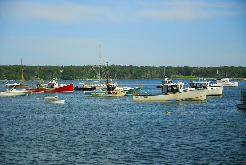 Round Pond Maine.jpg