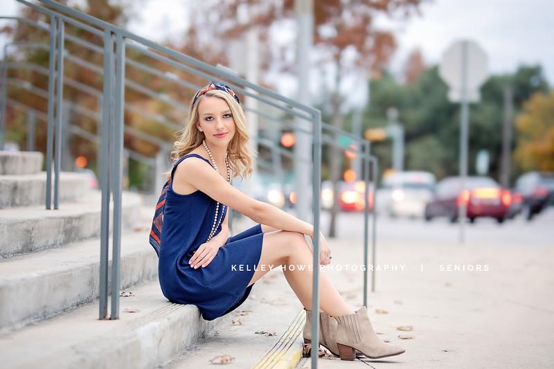 Lauren A 1480.jpg