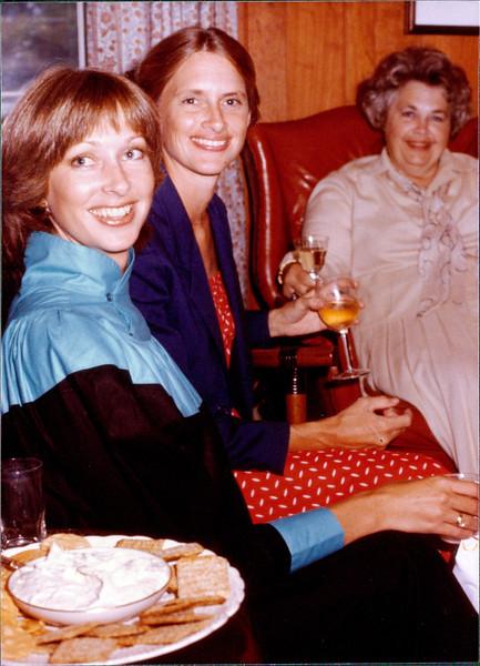 1982 Arch Marie 40th Anniversary.jpg