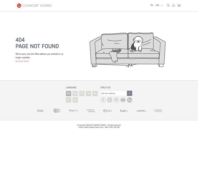screencapture-comfort-works-en-ikea-sofa-bed-covers-141-2019-09-17-19_40_04.jpg