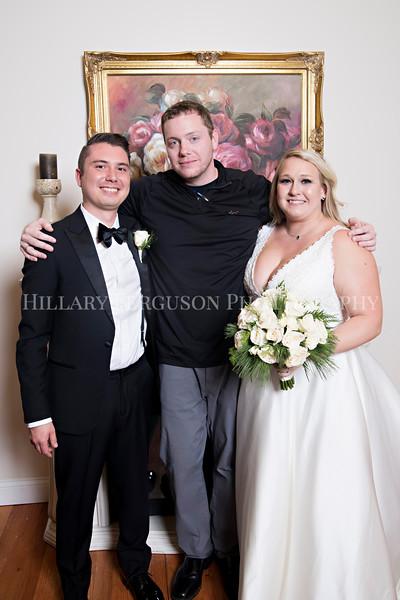Hillary_Ferguson_Photography_Melinda+Derek_Portraits122.jpg