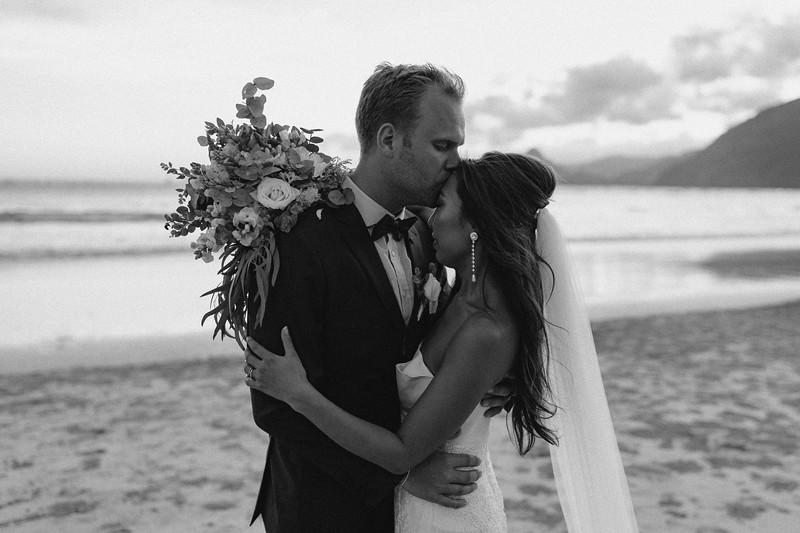 Wedding-of-Arne&Leona-15062019-469.JPG