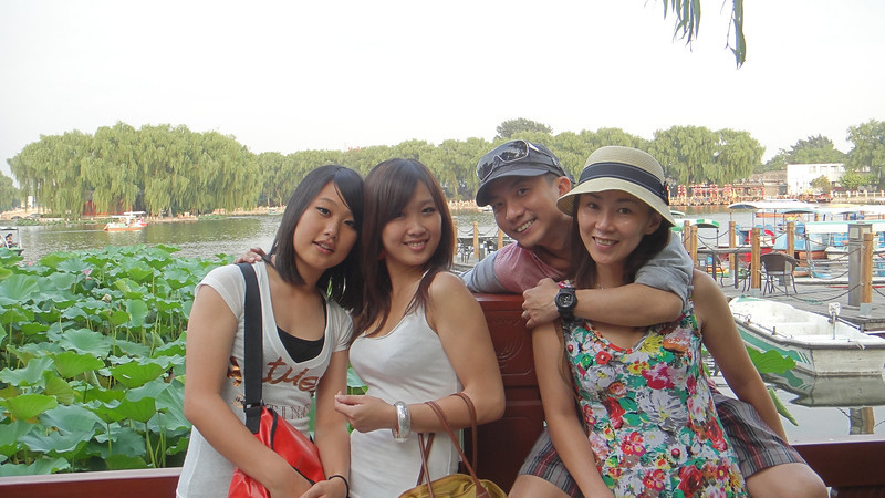 [20110710] Jasmine-Joy-Nancy Visit to Beijing (14).JPG