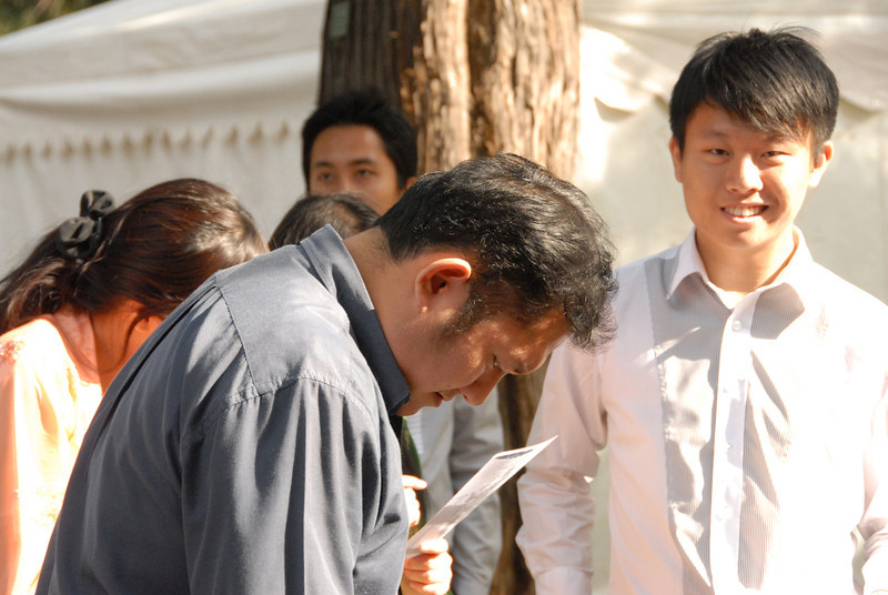 [20111015] Beijing Foreign Language Festival (45).JPG