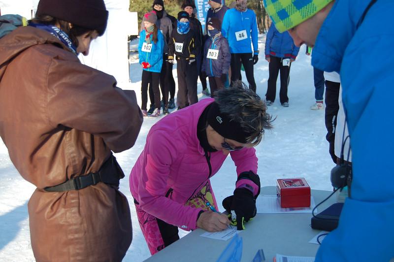 2 mile Kosice 2 kolo 07_02_2015 - 018.JPG