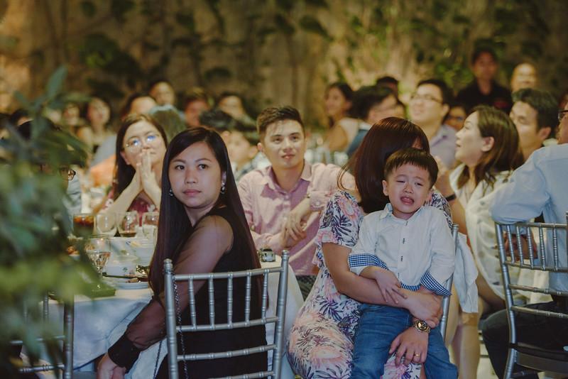 Dennis & Pooi Pooi Banquet-889.jpg