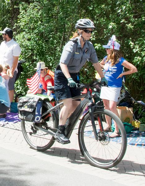 20190704_July 4th Parade and bikers_1492.jpg