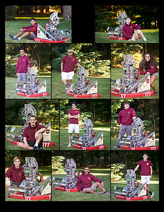 RoboticsGrads2020