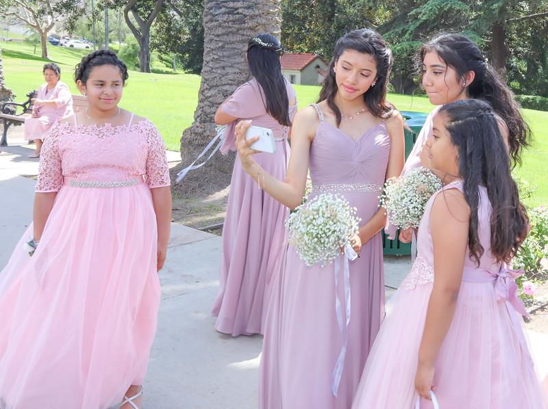 A&F_wedding-268.jpg