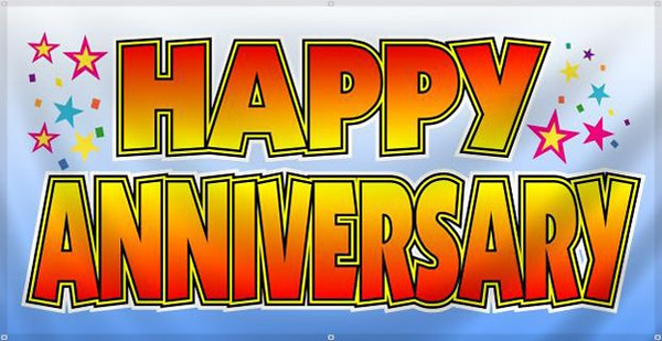 happy-anniversary-blue.jpg