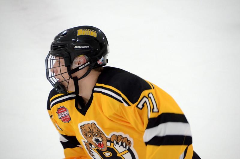 171202 Junior Bruins Hockey-124.JPG
