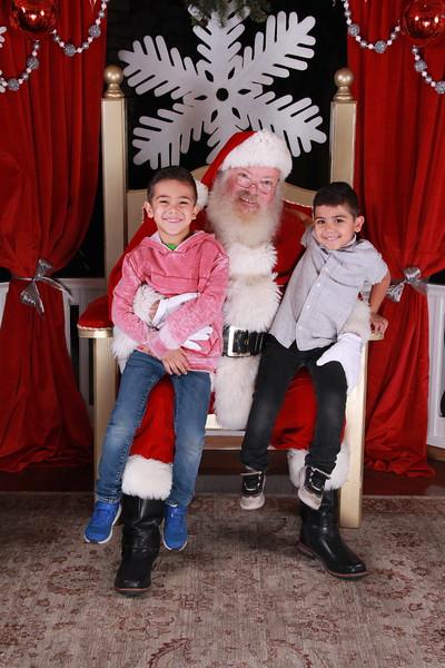 Santa Days_C1 (114).JPG
