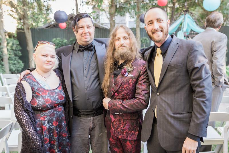 ELP1022 Stephanie & Brian Jacksonville wedding 2026.jpg