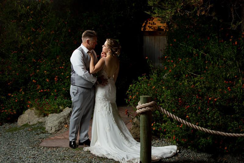 Hofman Wedding-973.jpg