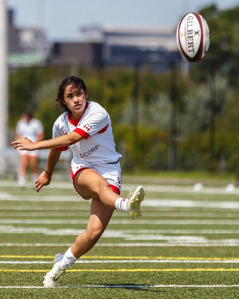 20U-Canada-USA-Game-2-27.jpg