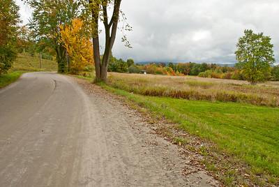 Vermont 9-24-11