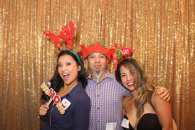 Anthem_Holiday_Party_2017_Individuals_ (18).JPG