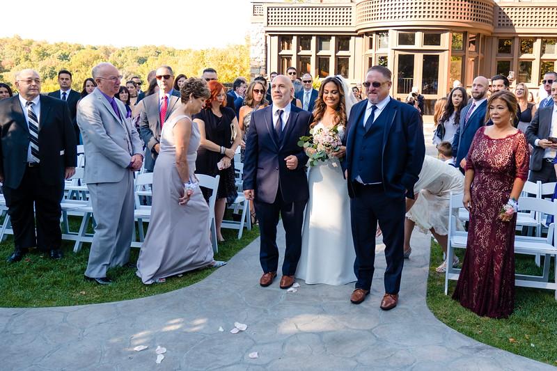 wedding (608 of 1192).jpg