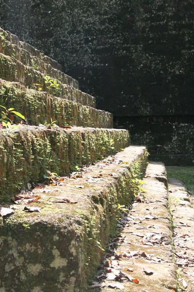 Guatemala Tikal 0 126.JPG