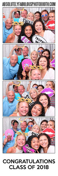 Absolutely_Fabulous_Photo_Booth - 203-912-5230 -Absolutely_Fabulous_Photo_Booth_203-912-5230 - 180629_211503.jpg