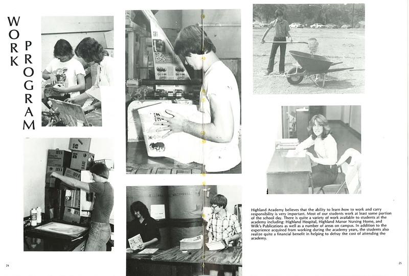 1982 ybook__Page_16.jpg