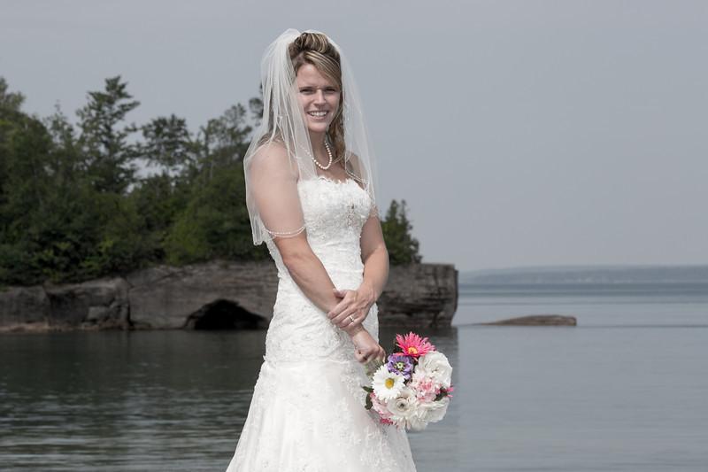 Tim and Sallie Wedding-0243.jpg
